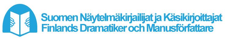 http://www.teatterikesa.fi/form-builder/?view_file=14,96,sunklo-logo-text-blue.jpg,90761c04dbad1612348a9de9133894afb1d89c0d