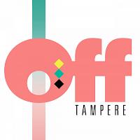 OFF Tampere